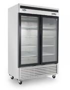 Refrigeracion Metalúrgica Star