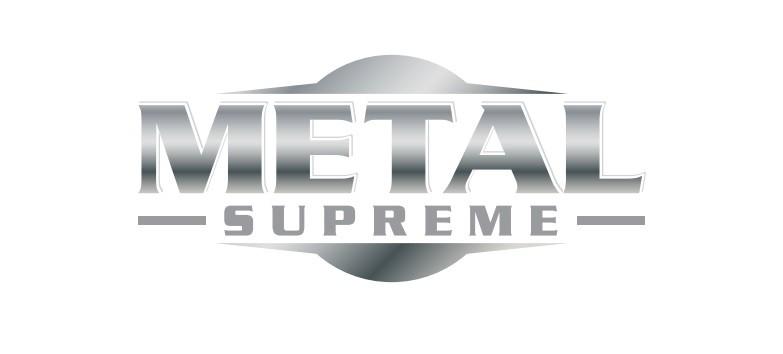 Metal Supreme